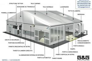 Rendering struttura con accessori-214_p55