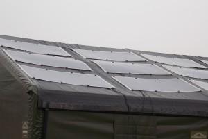 Field tent 6x6m (3)