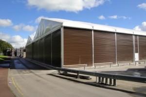 Lite Building